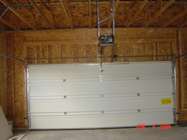 parts garage doors door design images ankmar ideas